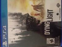 Dying Light, goodnight, good luck PS4