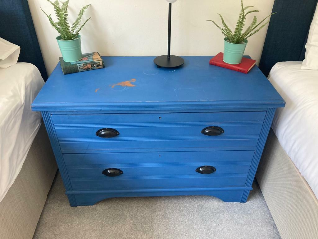 Chest Of Drawers In Poole Dorset Gumtree
