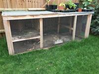 Chicken coop for £50 only