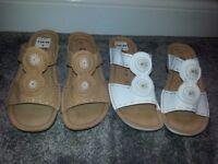 Gabor Sandals