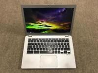 "Toshiba Chromebook CB30-B-104 13.3"" Laptop"