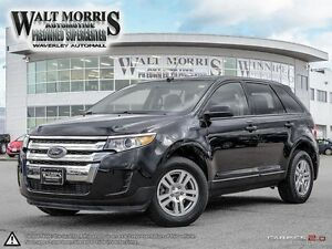 2013 Ford Edge SE - BLUETOOTH