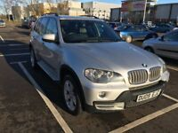 BMW X5 3.0 30d SE 5dr | Immaculate condition