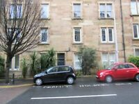 26/6 Fowler Terrace, Edinburgh, EH11 1DA