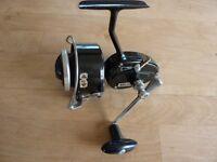Garcia Mitchell Match 840 Fishing Reel