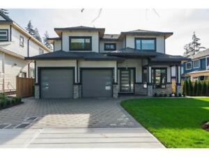 13162 20 AVENUE Surrey, British Columbia