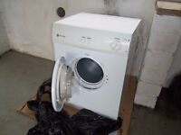 White Knight 6kg Tumble dryer great working order and condition. £50