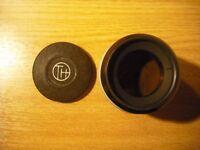 Taylor Hodson Ental II enlarging lens