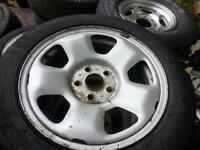Acura TL SH all wheel drive  and Acura TL and MDX