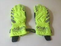 Altura Night Vision Gloves - New - Men's size S and Women's size M