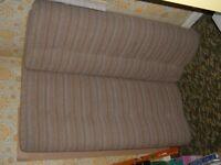 REST ASSURED SOFA BED