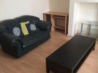 3 bedroom house in Jemmett Street | Preston | PR1 | REF 1036