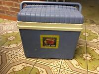 Curver Cool Box