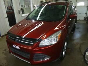 2014 Ford Escape SE awd 2.0l ecoboost, ecran tactile, camera rec