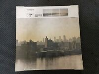 Ikea Canvas Prints of New York