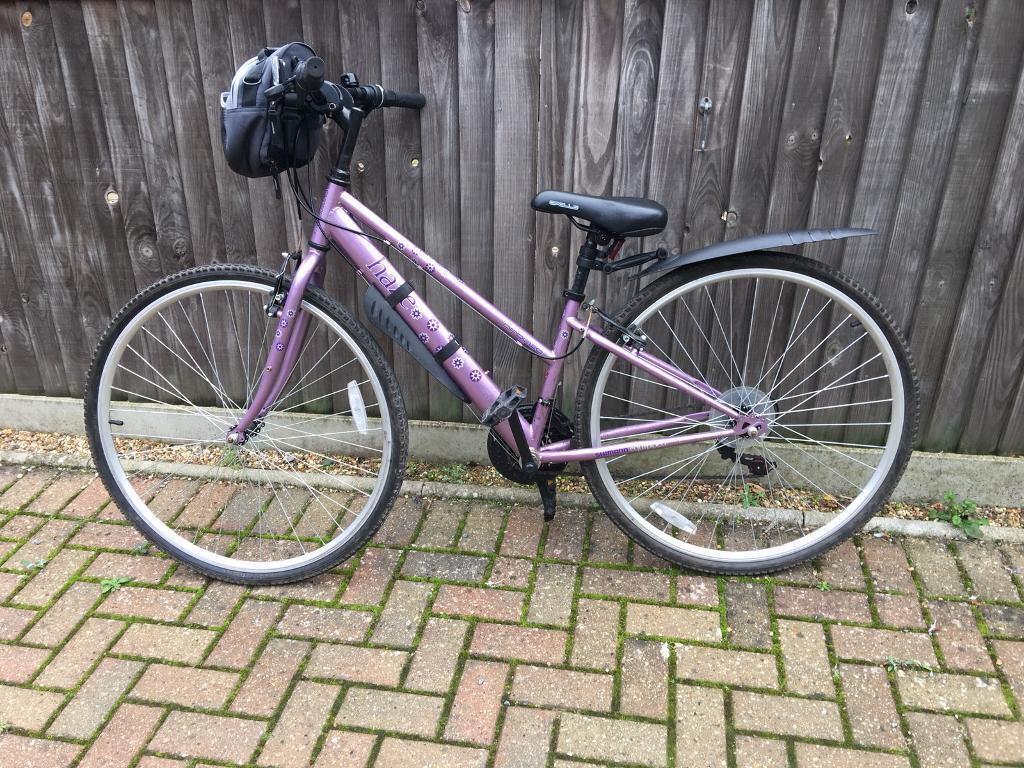 Girls/Ladies bike For Sale