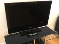 """Samsung 40"""" Full HD LED TV (UE40B6050)"""