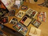 Nice Bundle of Retro Jap Bits!!