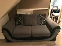 Couch 2 seater
