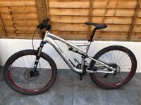Specialized in Clapham, London | Bikes, & Bicycles for Sale