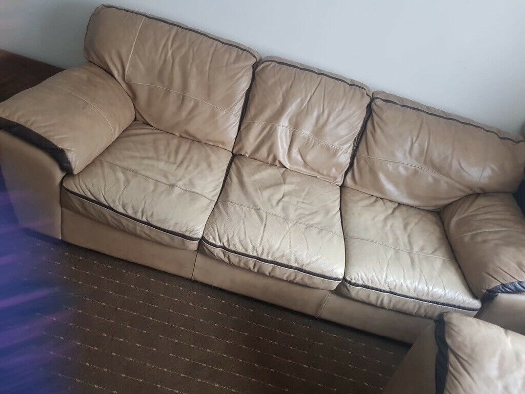 Remarkable Sofa For Sale Cheap Grab A Bargain In Liverpool Street London Gumtree Pdpeps Interior Chair Design Pdpepsorg