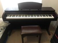 Gear4music Digital Piano - BARGAIN!
