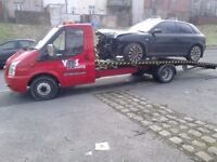 car wanted spares or repairs non runners free scrap car collection 07784 390 434