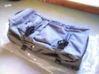 Dakine Split Outdoor Travel Backpack 110 Litre