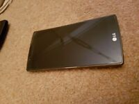 LG G4 32GB Grey Perfect condition