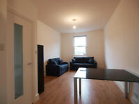 *BACK ON THE MARKET*Newly refurbished 5 bed, 2 bath maisonette close to Finsbury P & Archway tubes