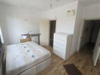 DSS ACCEPTED! Bedsit To Let In Tottenham NO DEPOSIT!