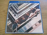 The Beatles / 1967 -1970