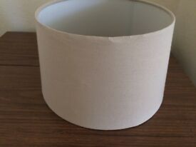 3 George Home Lampshades