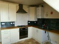 3 bed flat for rent - Coupar Angus