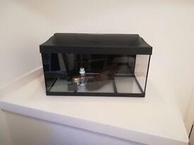 54L Aquarium Starter Kit