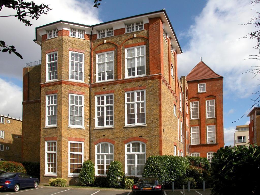 Gumtree London Flats To Rent 2 Bedroom 28 Images