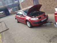 Scrap cars r us ltd, runners and non runners cash paid today