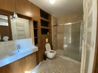 Presenting this Wonderful and Delightful one bedroom apartment in Islington N1,