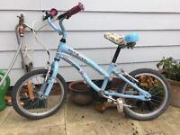 Apollo Cherry Lane Bicycle