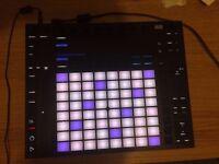 Ableton Push 2 - As new
