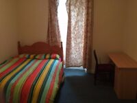 Refurbished & Luxury Double Room rent in Dundee very close to University of Dundee