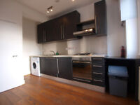 A bright 1 double bedroom top floor flat recently redecorated in the heart of Hampstead