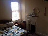 LOVELY VERY GOOD SIZED DOUBLE ROOM AVAILABLE NOW, ALL BILLS INCLUDED ALSO WEEKLY CLEANER