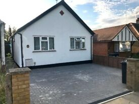 Two Double Bedroom Bungalow at Eastmead Avenue, UB6 9RA