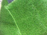 Artificial Grass 81cm x 3.8m (Wonderlawn 'Urban Play')