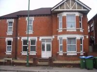 **6 bed house to let from 1/7/17. No fees & low deposit**