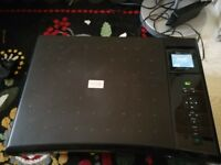 Kodak ESP5250 Wifi Wireless All-in-one Printer
