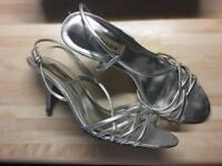 e5931e19f9 To sales in Rowley Regis, West Midlands | Women's Shoes for Sale ...