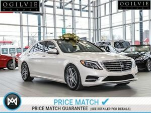 Luxury Cars For Sale Ottawa >> Mercedes S550 Buy Or Sell New Used And Salvaged Cars Trucks In