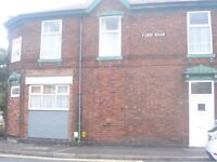 TWO BED MODERNISED GROUND FLOOR FLAT IN LANGLEY